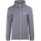Regatta Tarnis Fleece Jacket Men Navy/Seal Grey